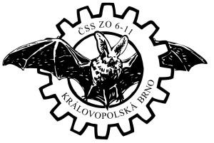 Logo_ZO6-11